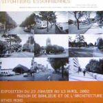 Affiche_expo_espaces_publics