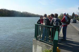 site rencontre adulte gratuit Vigneux-sur-Seine