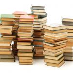 livres-centre-de-doc