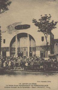 10 EDEN_COLLPARTICULIERE_ANNEE1930