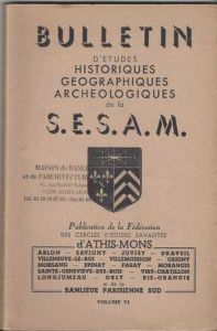 zoom-publication2